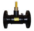 Ручные балансировочные клапаны БРОЕН Venturi FODRV без дренажа, 3948900-606005