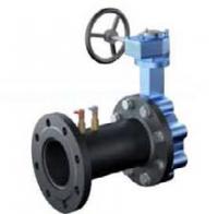 Ручные балансировочные клапаны БРОЕН Venturi FODRV без дренажа, 3940600-680009