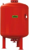 Reflex G