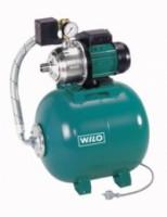 Wilo-MultiPress HMP