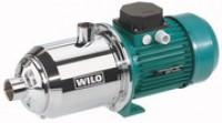 Wilo-Economy MHI