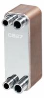 Теплообменник Alfa-Laval CB 27