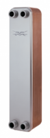 Теплообменник Alfa-Laval CB 52