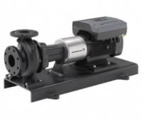 Насос консольный центробежный Grundfos NK 125-500/406 A2-F-A-E-BAQE