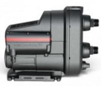 Насосная установка самовсасывающая Grundfos SCALA2 3-45