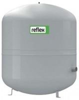 Refix (системы питьевого и горячего водоснабжения)
