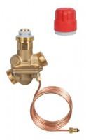 Балансировочный клапан Danfoss AB-PM