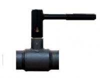 Ручные балансировочные клапаны БРОЕН Venturi DRV, 3916000-606005