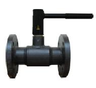 Ручные балансировочные клапаны БРОЕН Venturi DRV, 3966100-606005