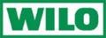 Купить циркуляционные насосы Wilo в интернет магазине по выгодным ценам в Москве